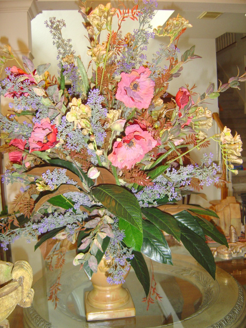 Flower arrangements 005.JPG