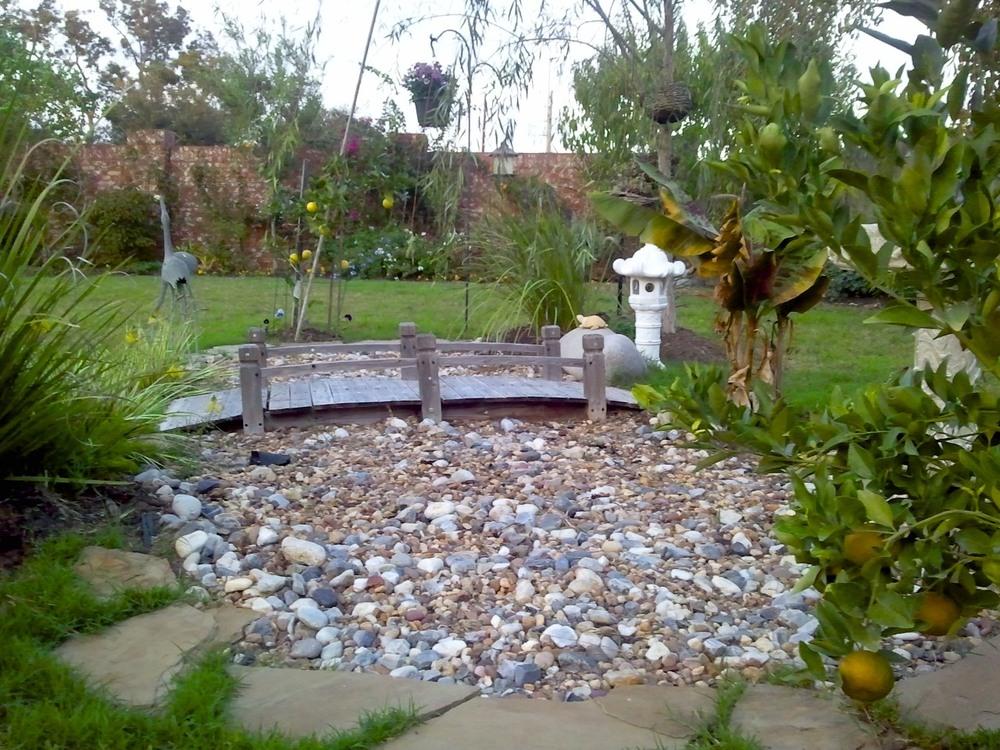 2011-11-21 17.07.29.jpg