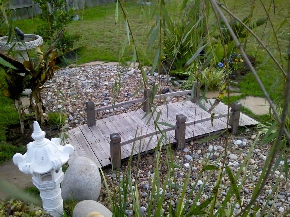 2011-11-21 17.09.16.jpg
