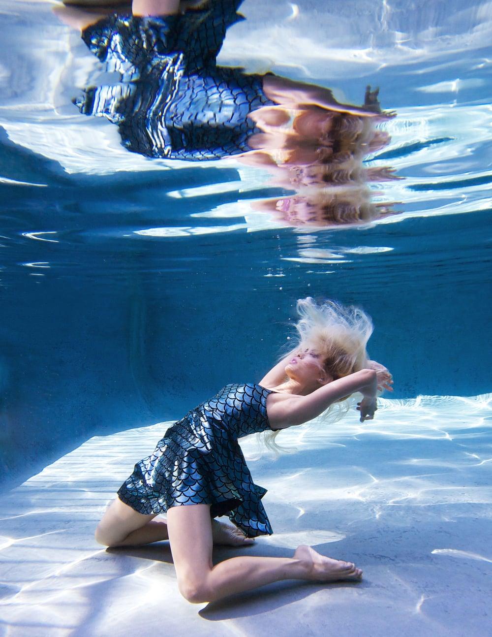 Yuki Underwater 003.jpg