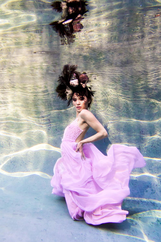 Yuki - Pink Dress-1.jpg