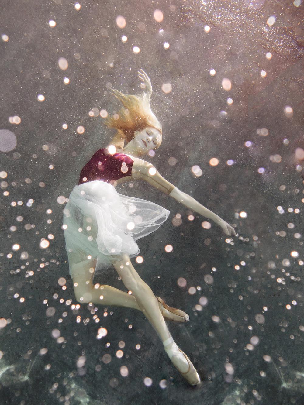 Madeline Houk-1.jpg