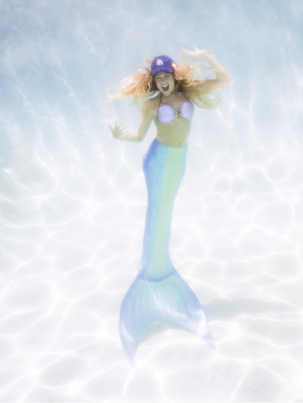 Mermaid Linden July 8, 2016-27.jpg