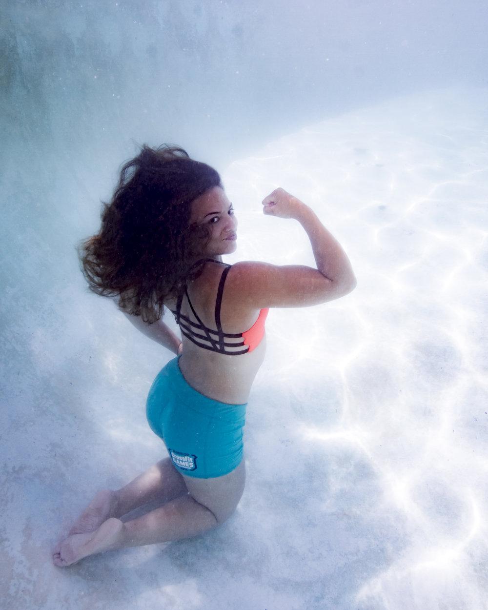 Pam Underwater-11.jpg