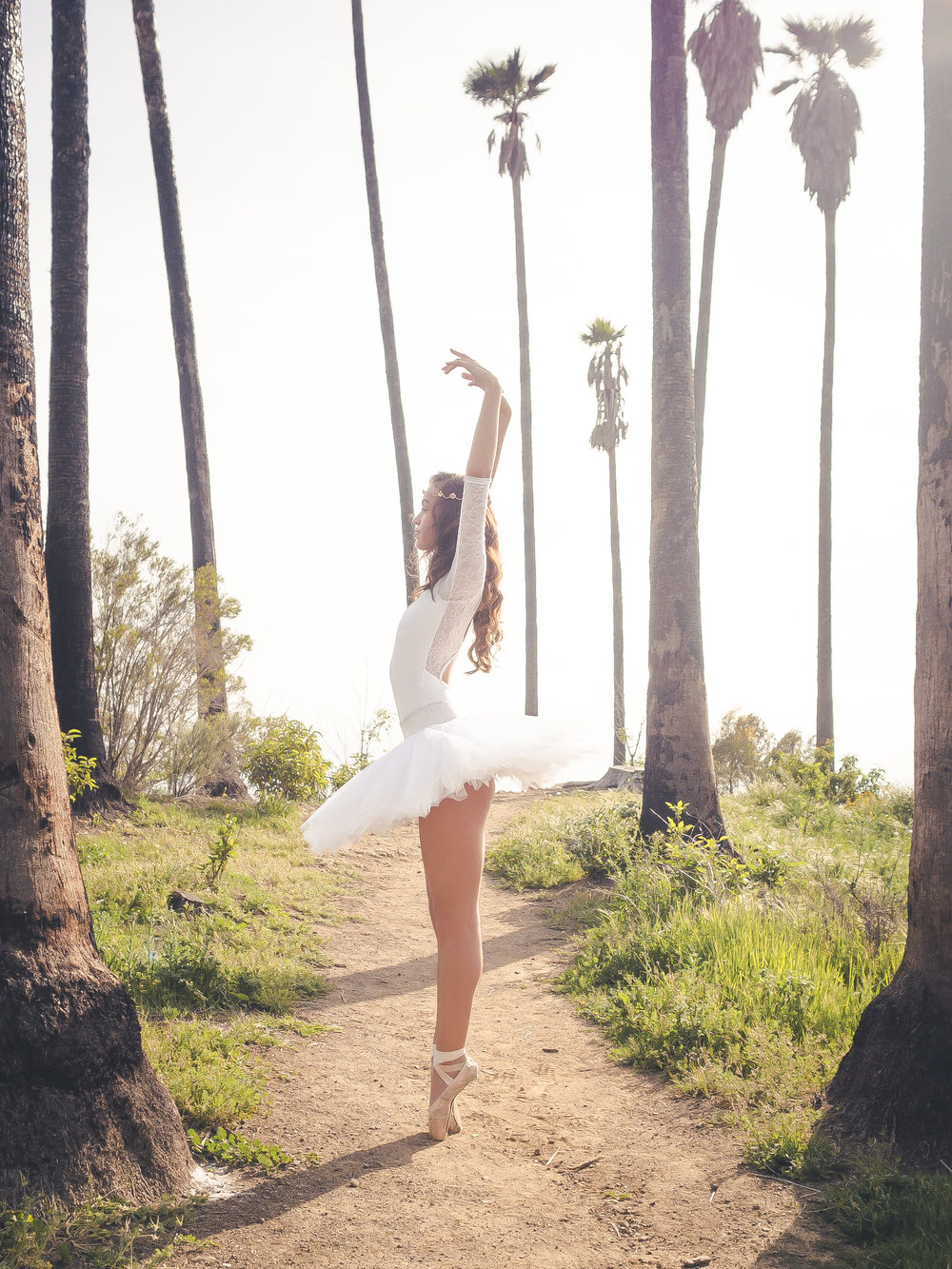 Ariana in GP-1.jpg