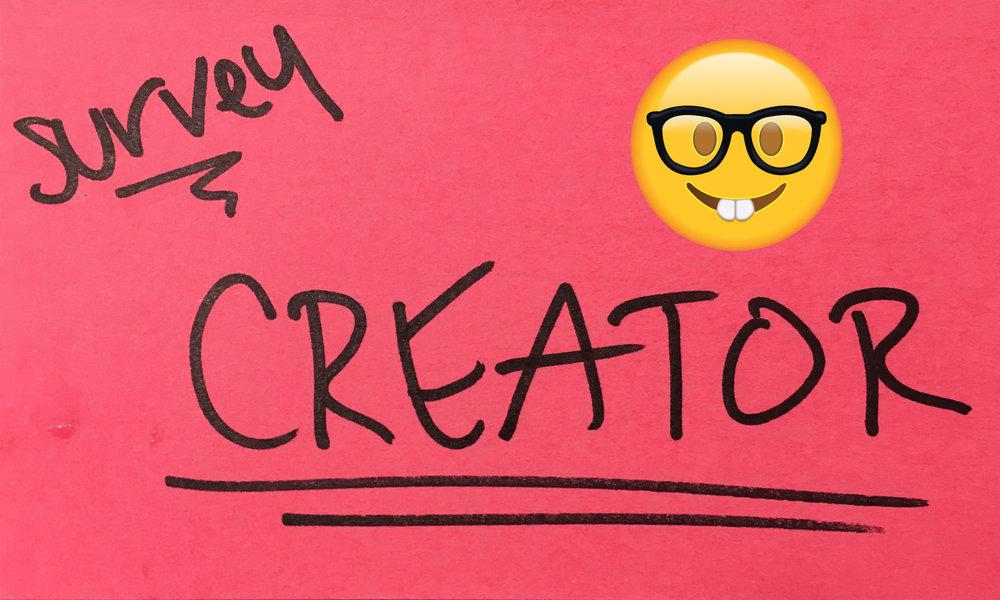 Creater.jpg