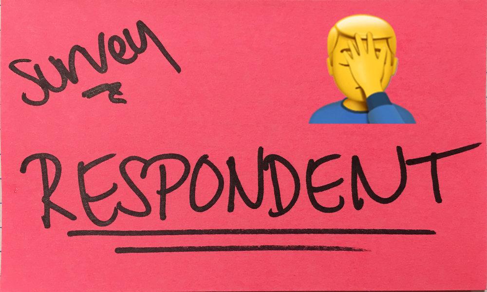 Respondent.jpg