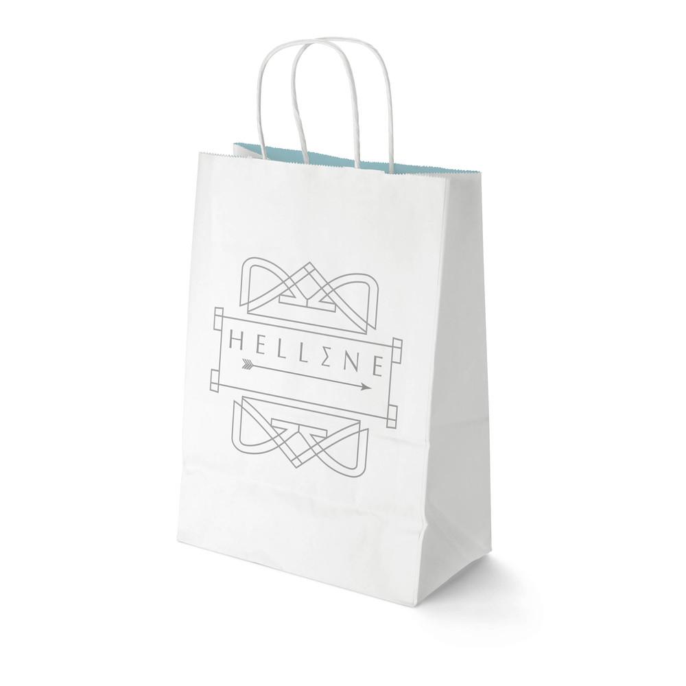 hellene_bag.jpg