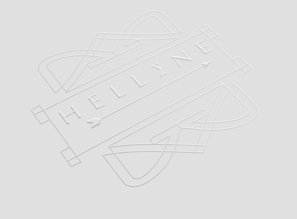 Embossed Paper Logo MockUp2.jpg