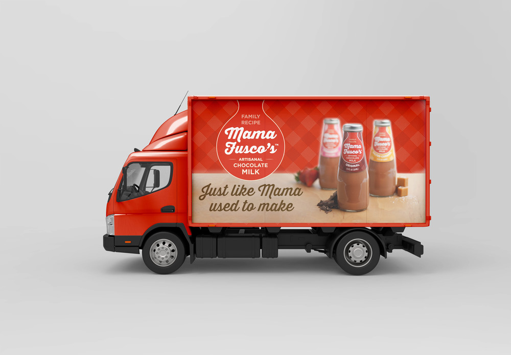 mf_truck.jpg