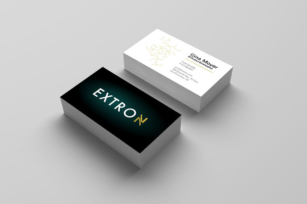 extron_business card mockup_2.jpg