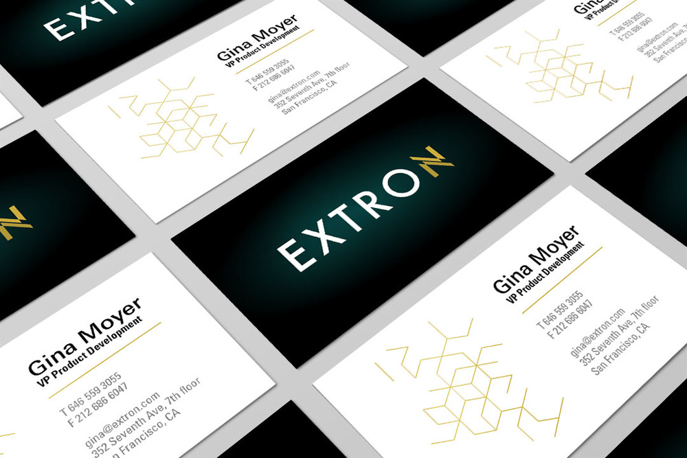 extron_business card mockup_3.jpg