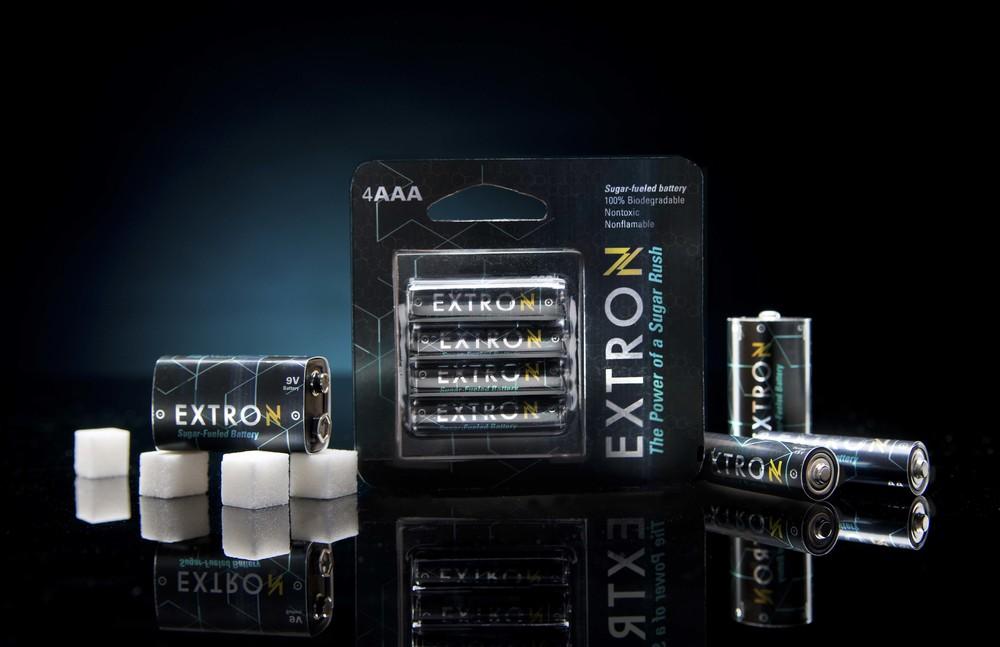 extron resize.jpg