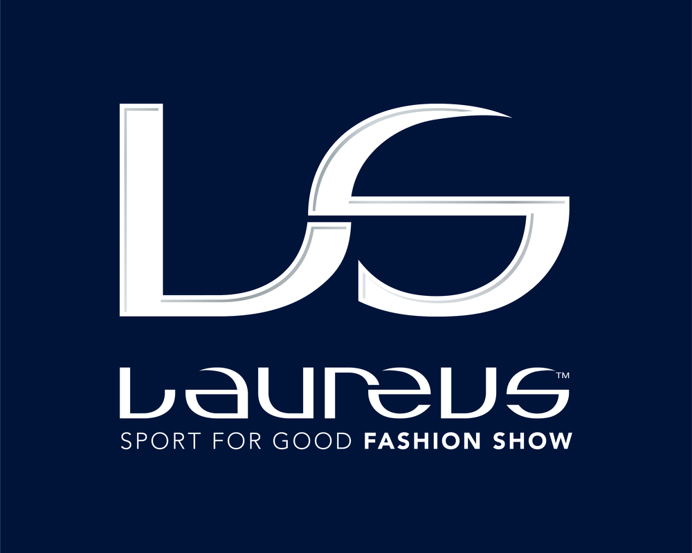 Laureus_Logo_Full Color Knockout.png