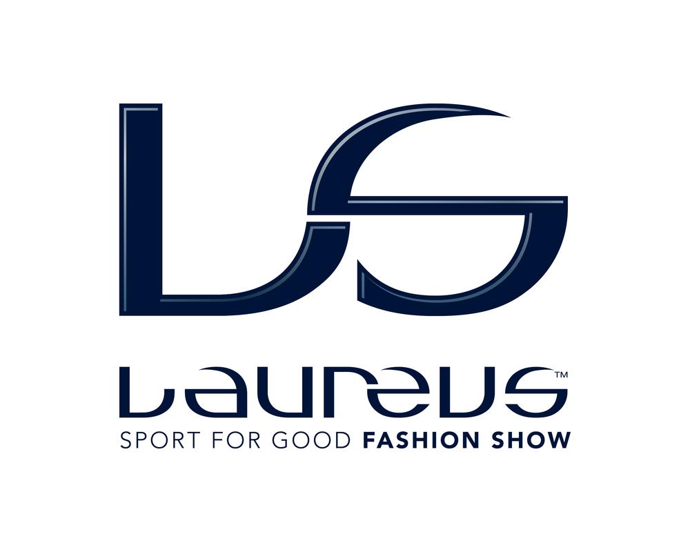 Laureus_Logo_Full Color.png