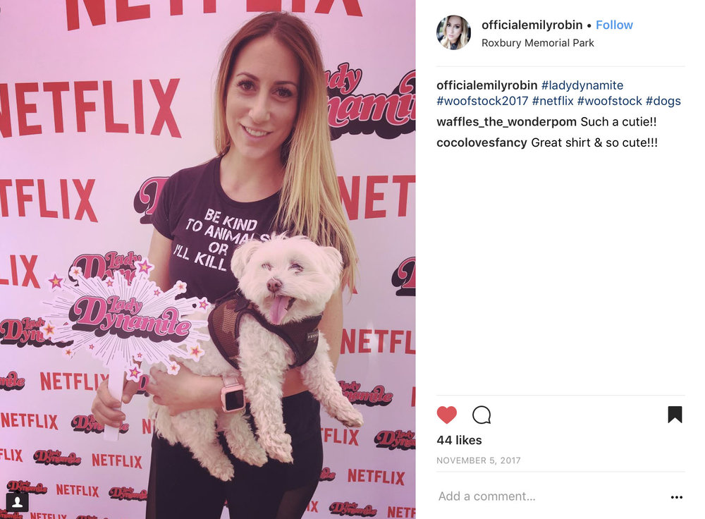 Netflix_LD_Insta_11.jpg