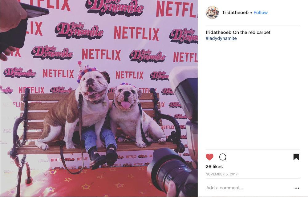 Netflix_LD_Insta_13.jpg