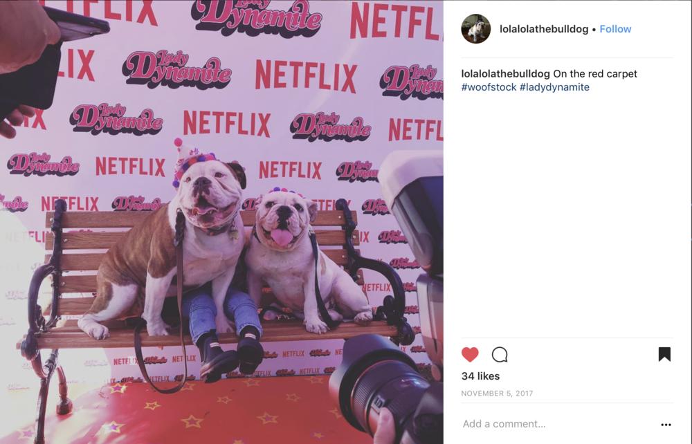 Netflix_LD_Insta_14.jpg