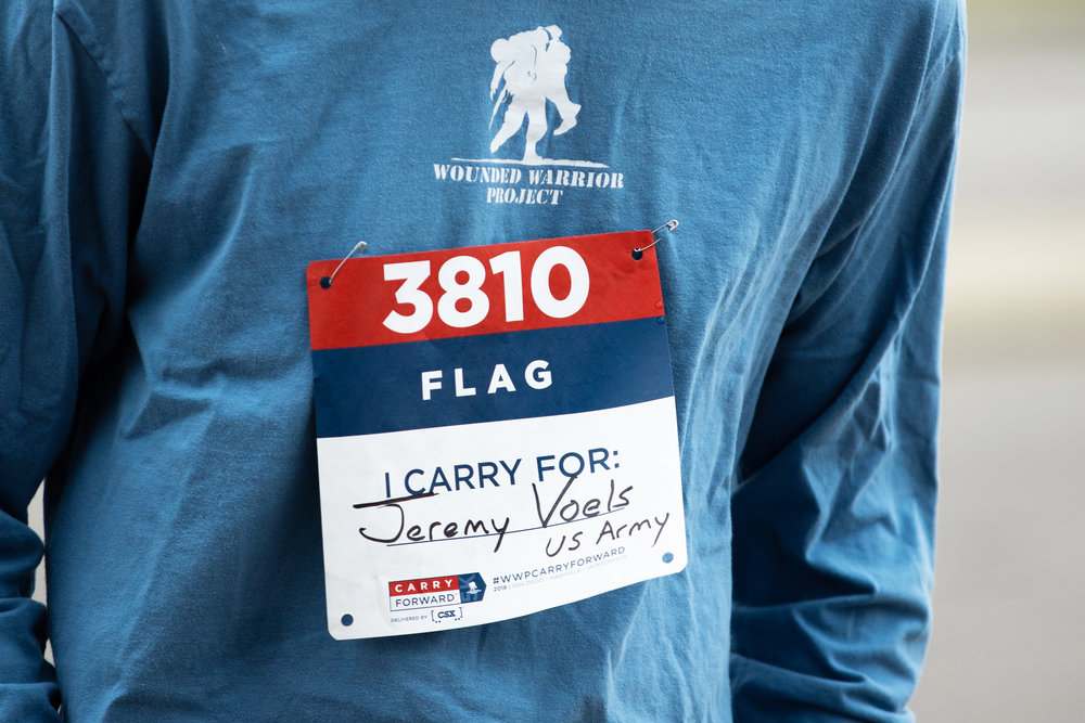 WOUNDED WARRIOR 11-10-18-0244copy.jpg