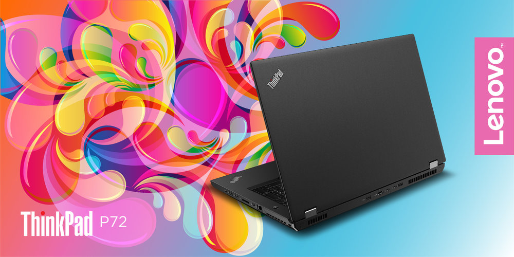 Lenovo_Products_P72_18-09-10_1024x512 Twitter-02.jpg