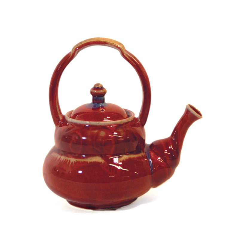 Archival-Designs-KC-Tea-Kettle.jpg