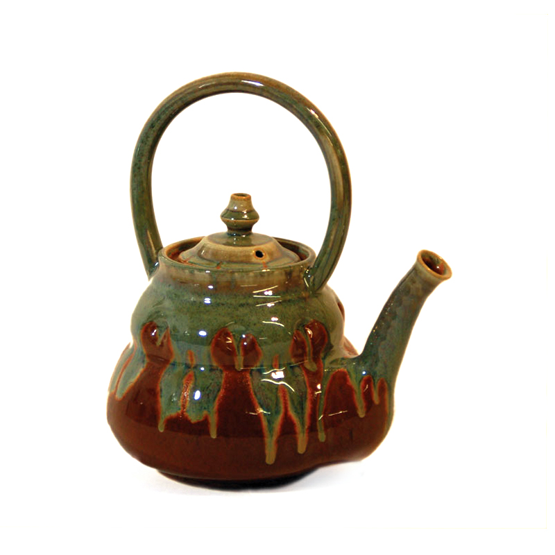 Archival-Designs-KC-Tea-Kettle-2.jpg