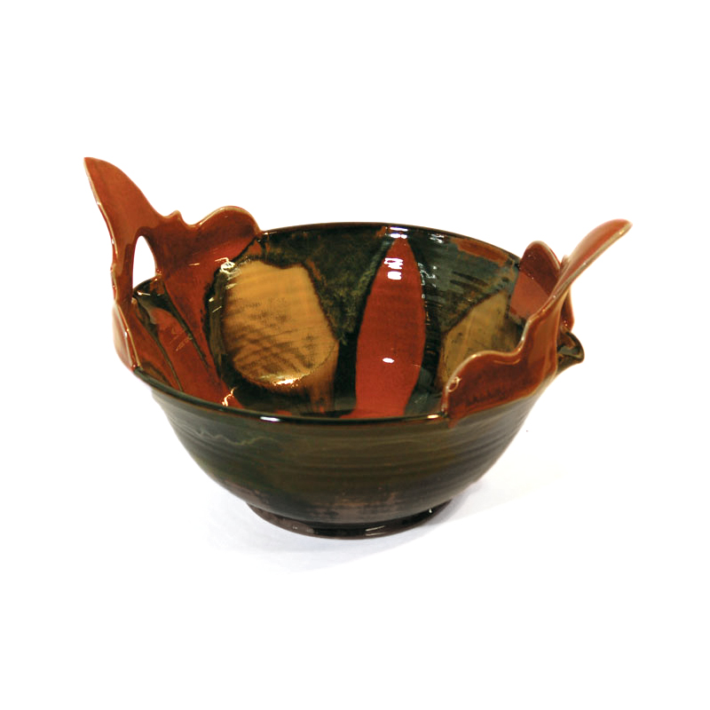 Archival-Designs-KC-Bowl-6.jpg