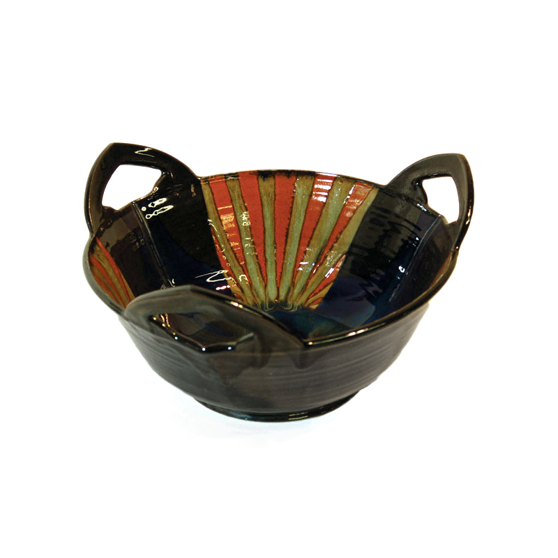 Archival-Designs-KC-Bowl-1.jpg