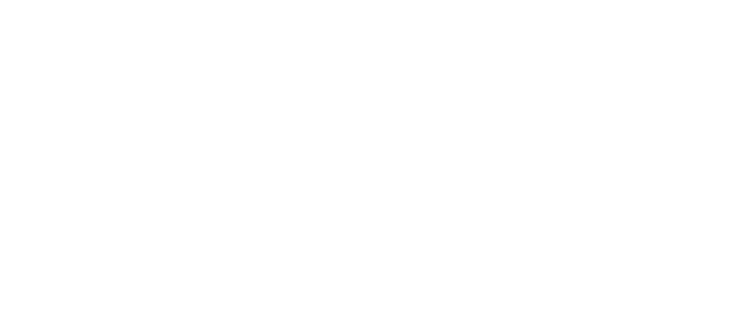 Cross Timbers AKC French Bulldogs
