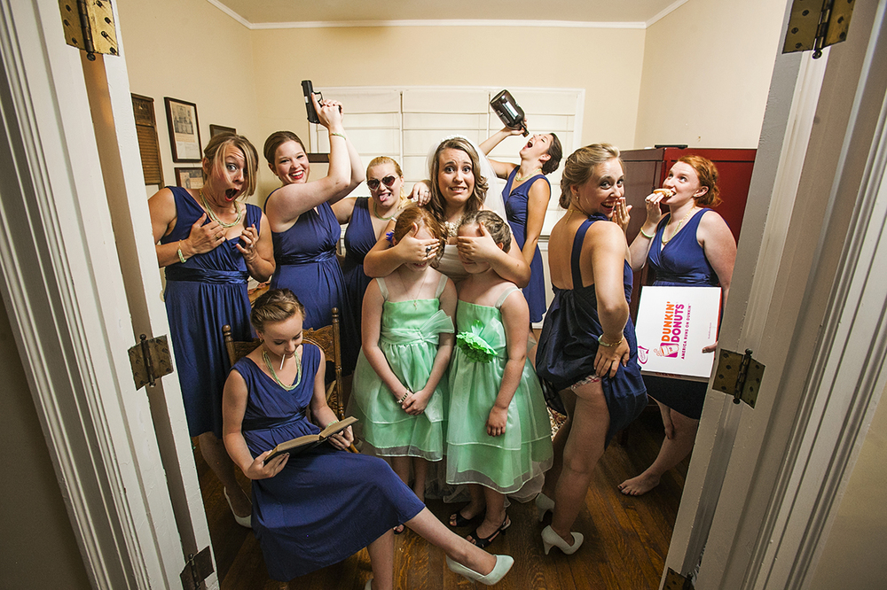 Naughty_Bridesmaids_Wedding.jpg