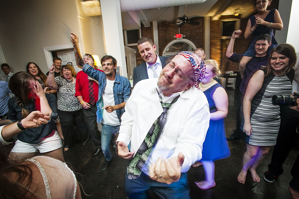 Wedding_Reception_Party_Dad_Air_Guitar.jpg