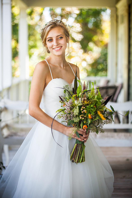 No_018_BlogWilmington_NC_Wedding_Photography.jpg
