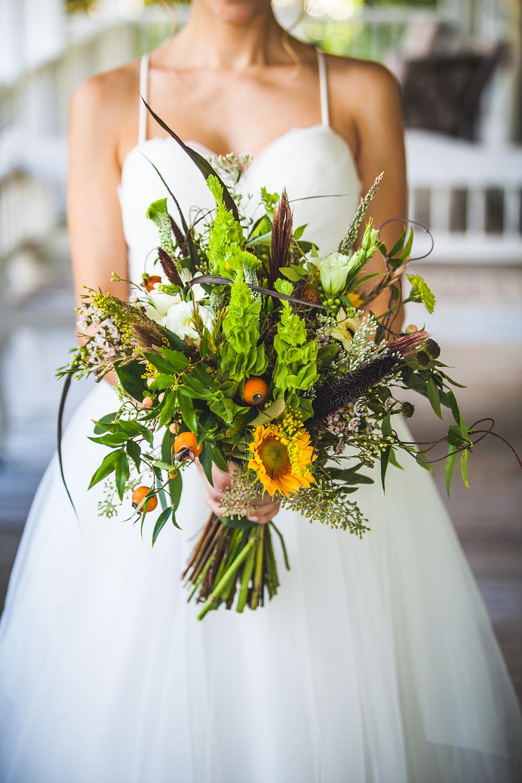 No_019_BlogWilmington_NC_Wedding_Photography.jpg