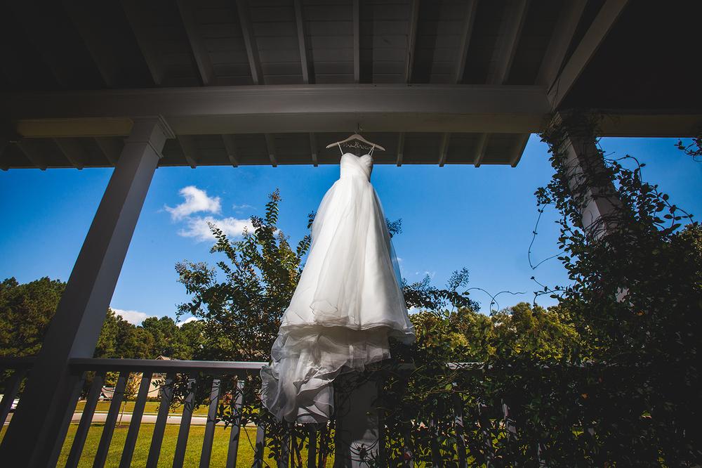 No_006_BlogWilmington_NC_Wedding_Photography.jpg