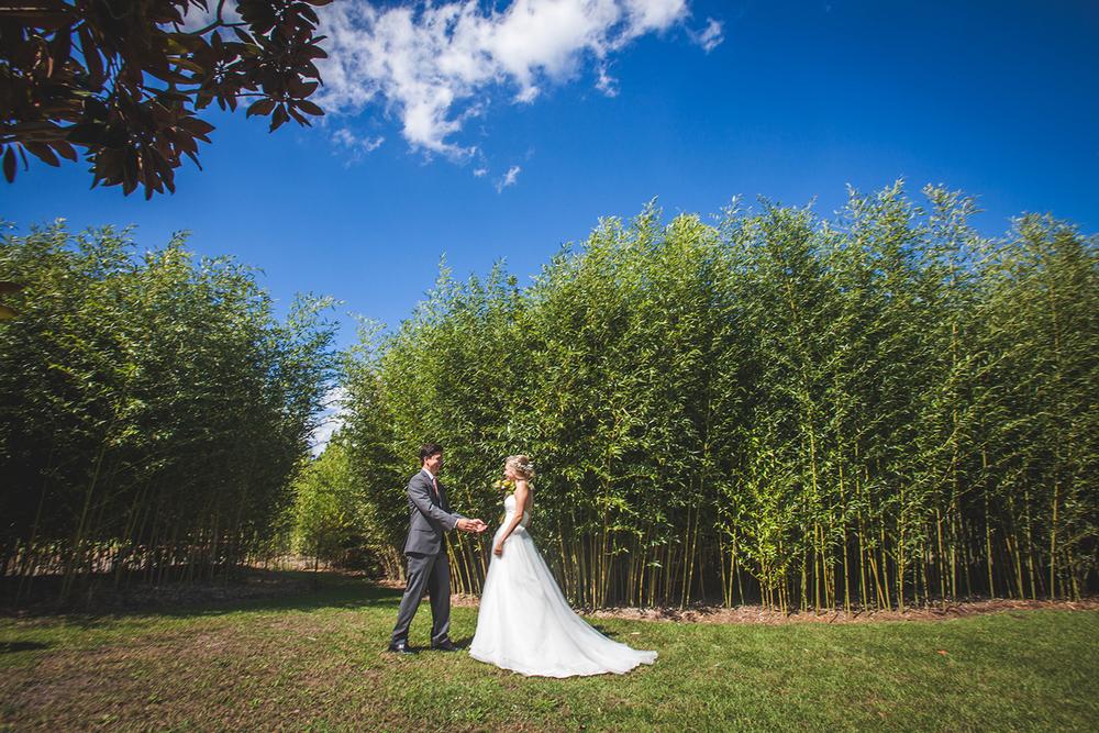 No_024_BlogWilmington_NC_Wedding_Photography.jpg