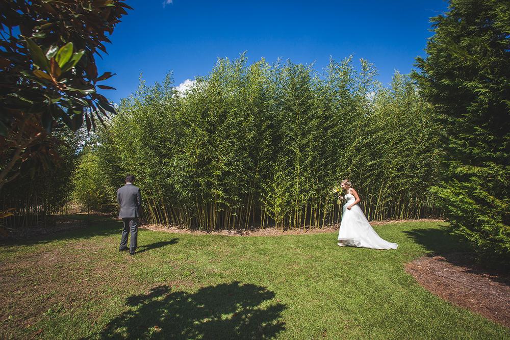 No_023_BlogWilmington_NC_Wedding_Photography.jpg