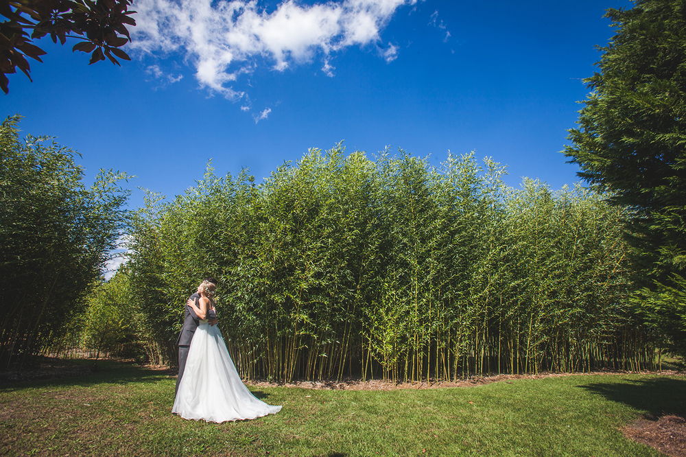 No_025_BlogWilmington_NC_Wedding_Photography.jpg