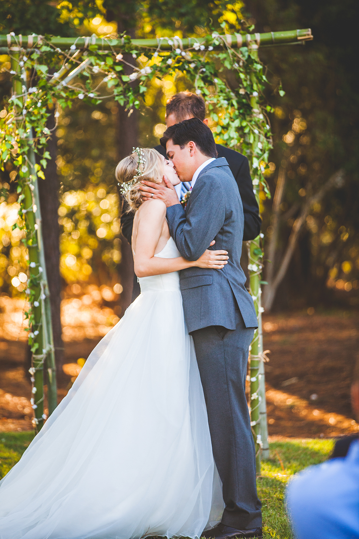 No_044_BlogWilmington_NC_Wedding_Photography.jpg