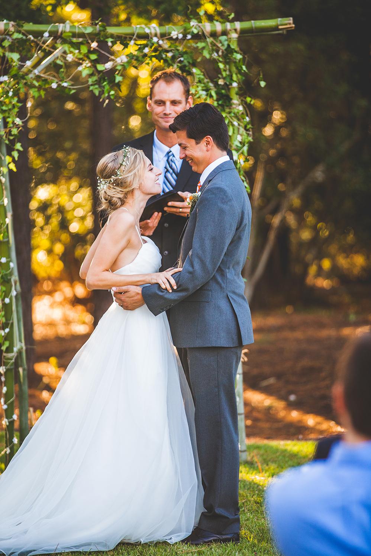 No_043_BlogWilmington_NC_Wedding_Photography.jpg