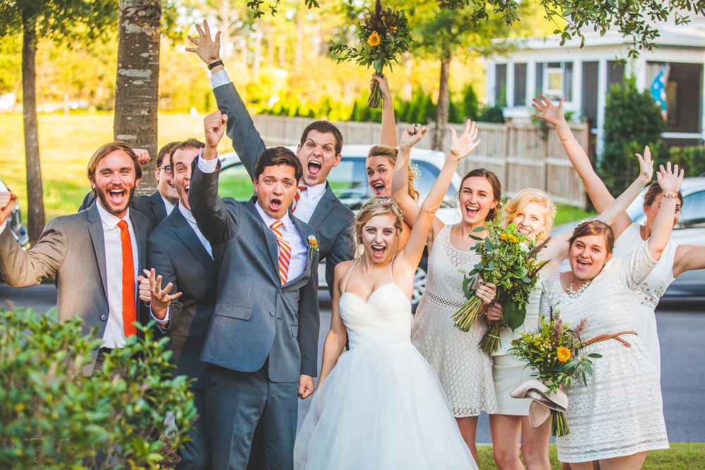 No_048_BlogWilmington_NC_Wedding_Photography.jpg