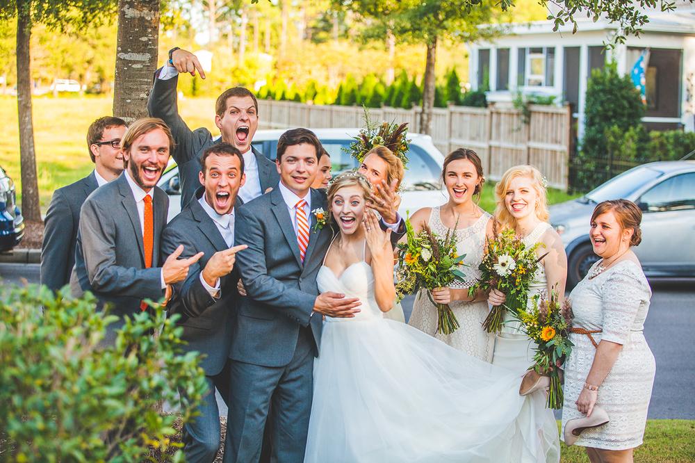 No_047_BlogWilmington_NC_Wedding_Photography.jpg