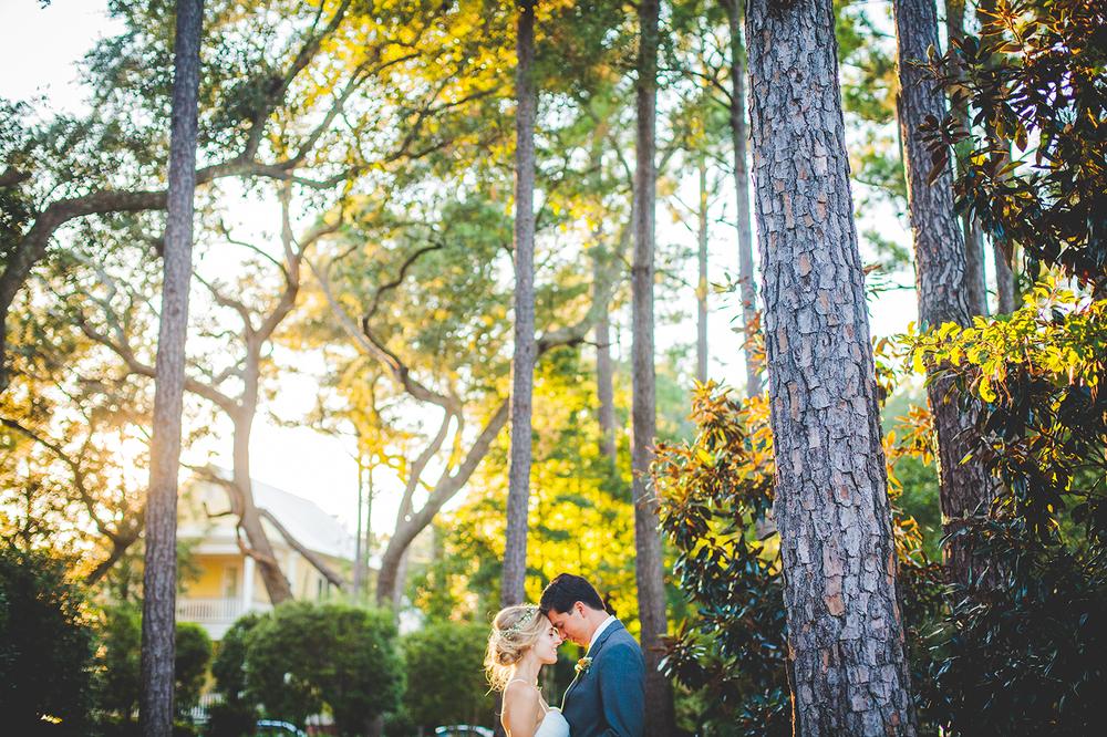 No_052_BlogWilmington_NC_Wedding_Photography.jpg