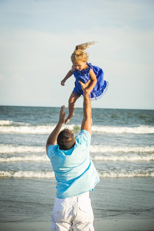 Ocean Isle Beach Photography