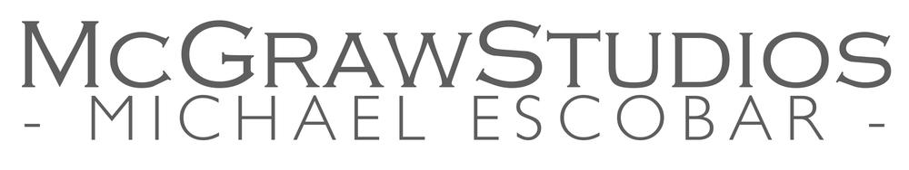 McGraw Studios.jpg
