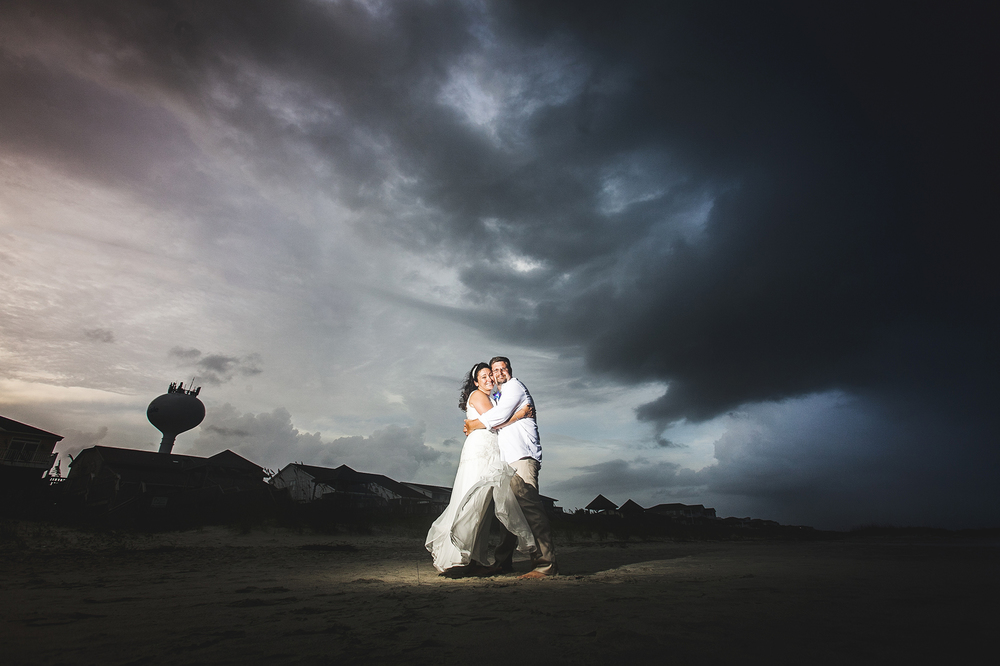 Ocean Isle Beach Wedding 6.jpg