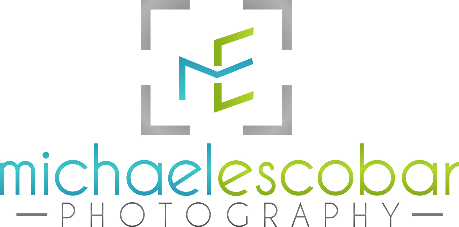 Michael Escobar Photography