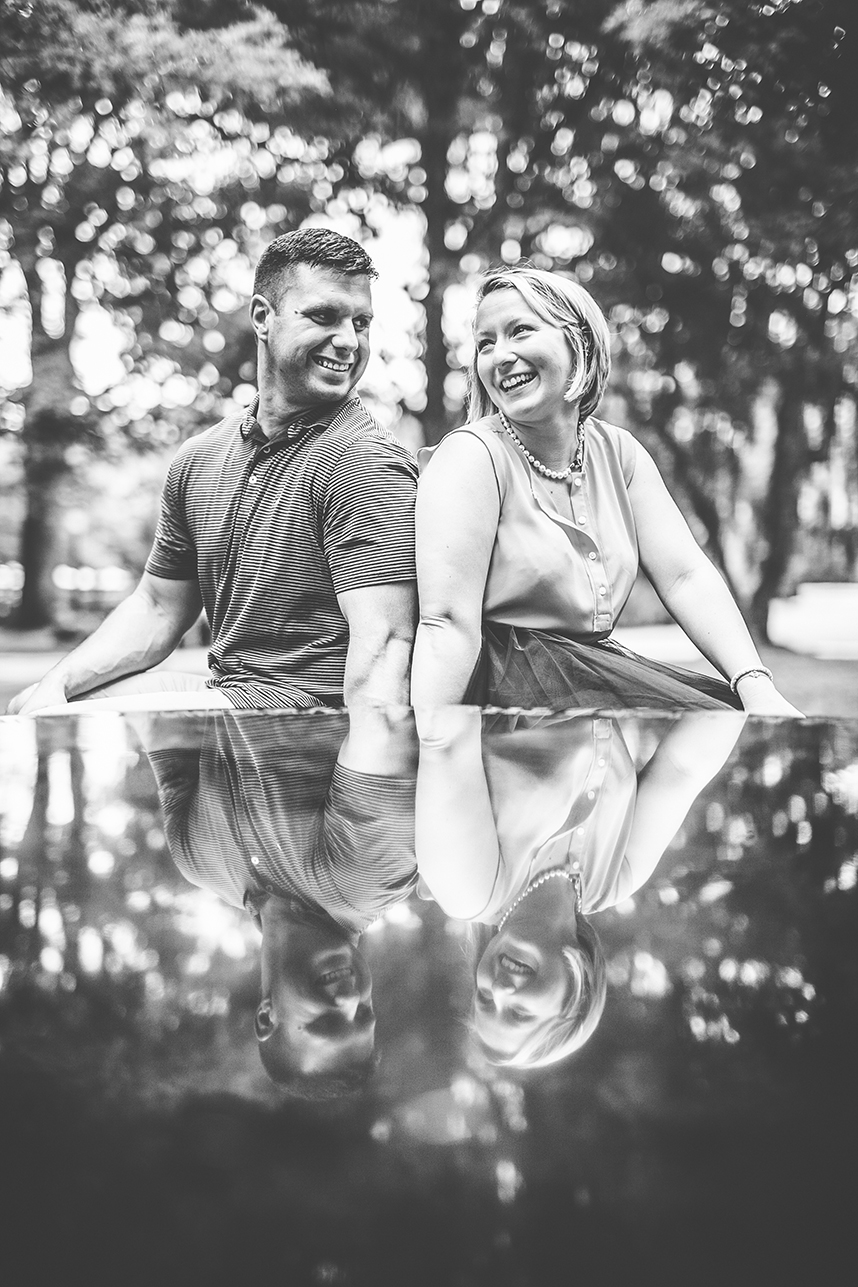 Janna&Justin_0157.JPG