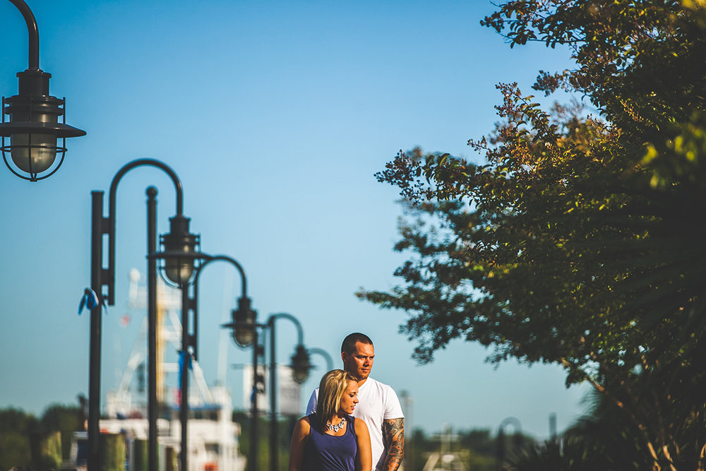 Downtown_Wilmington_Wedding_Photographers_0019.JPG