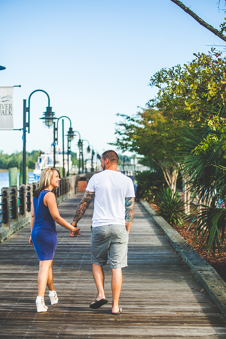 Downtown_Wilmington_Wedding_Photographers_0017.JPG