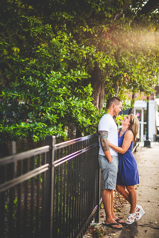 Downtown_Wilmington_Wedding_Photographers_0013.JPG